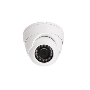 Dahua HAC-HDW1000MP-0280B-S3 DOME HD GÜVENLİK KAMERASI