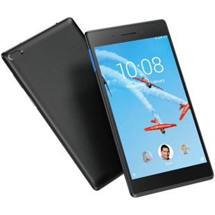 Lenovo Tab7 1.3GHz 1GB 8GB 7 Tablet (Siyah)
